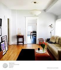 220 best paint colors images on pinterest colors interior paint