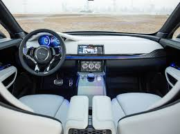 cool jeep interior suv future suvs from jeep jaguar land rover lamborghini tesla