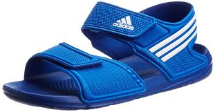 adidas condivo soccer training pant adidas akwah 9 unisex kids