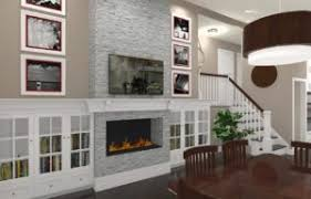 design build remodeling photos and ideas for home renovations