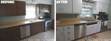 how to paint kitchen cabinets veneer fresh refinishing kitchen cabinets veneer the amazing and