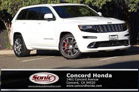 2014 jeep grand user manual used 2014 jeep grand srt pricing for sale edmunds