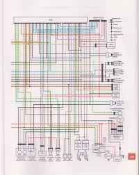 gz250 suzuki wiring diagram 08 ford f550 fuse box