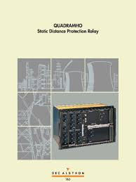 shpm relay transformer