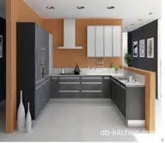 Kitchen Color Combination Kitchen Cabinets Color Combination Kitchen Trends Hottest Color