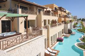 Cielo Apartments Charlotte Nc by Alsol Luxury Village Cap Cana Travel By Bob