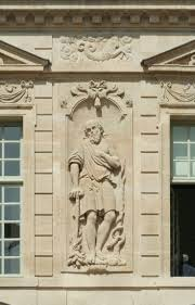 Salon Baroque Pas Cher by 455 Best Baroque France Images On Pinterest Baroque Mansions