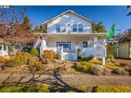 Home Design Eugene Oregon Eugene Oregon Real Estate Agency Homes For Sale Eugene Oregon