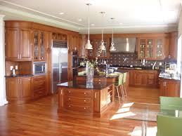 Plain And Fancy Kitchen Cabinets 100 Plain And Fancy Kitchen Cabinets