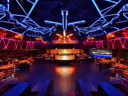mgm grand las vegas floor plan mgm grand hotel u0026 casino associated luxury hotels international