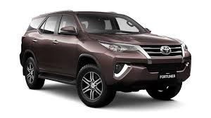 si e auto winnie fortuner gxl automatic chatswood toyota