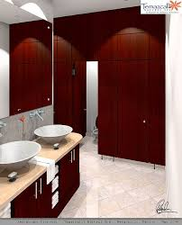Best Restaurant Bathrooms Images On Pinterest Bathroom Ideas - Restaurant bathroom design