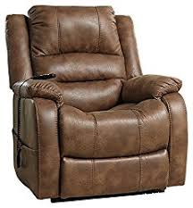 Most Comfortable Recliner Best Recliners Of 2018 The Ones You Should Buy Recliner