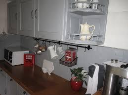 tringle de cuisine tringle de cuisine 100 images barre suspension cuisine tringle