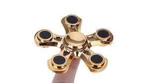 Most Popular Amazon Spinner Not The Most Popular Toy On Amazon Anymore
