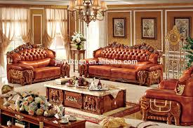 Leather Sofas And Chairs Sale Real Leather Sofa Set Sets Sale Genuine Couches For South