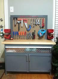 best 25 tool bench ideas on pinterest tool organization diy