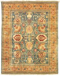 Discontinued Rugs Rug P138b Peshawar Area Rugs By Safavieh