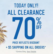 today only 8 21 hollister clearance sale save 70 all