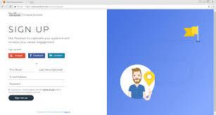 cara membuat video animasi online gratis gratis dan mudah ini dia caranya buat video grafis profesional