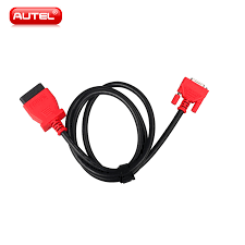 online buy wholesale pro ms908 from china pro ms908 wholesalers main test cable for autel maxisys ms908 pro hong kong