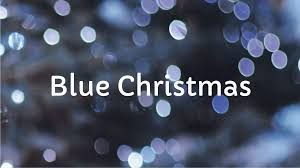 50 free christmas fonts give designs holiday twist u2013 learn