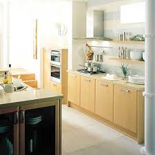 easy kitchen ideas easy kitchen design ideas to change the look of your model