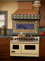backsplash kitchen designs teal tile backsplash kitchen ideas photos houzz