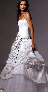 magasin robe de mariã e marseille robes de mariée et accessoires b marseille