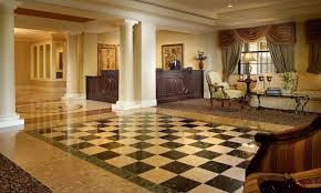 gorgeous interior architectural design amaza design