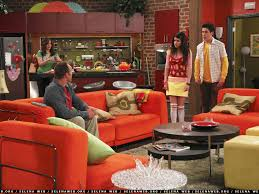 wizards of waverly place bedroom best home design ideas