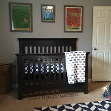 crib bedding sets clearance tags crib bumpers for land