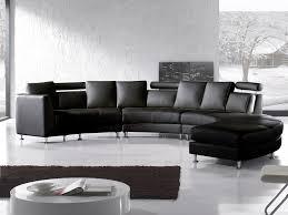 Wohnzimmer Couch Kaufen Wohnzimmercouch Malerei Wohnlandschaft Chesterfield Ledersofa