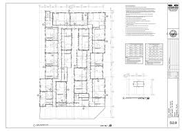 Sater Design by Second Floor Framing Plan Wood Second Diy Home Plans Database