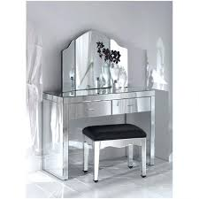 Vanity Table Pier One Table Wonderful Hayworth Silver Mirror Vanity Set Pier 1 Imports