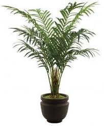 artificial plant target for bedroom home decor