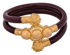 shakha pola bangles bengali gold chur design gold flat bangle design زینت و جواهر