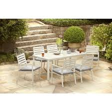 black friday deals on patio furniture home depot 14 best for the backyard images on pinterest gardening diy and