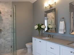 bathroom design pictures gallery positiveevents bathroom renovation pictures tags 99