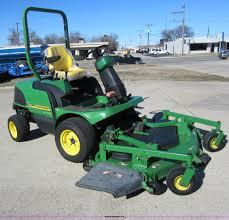 100 john deere 1445 mower deck parts manual jd 9400 series