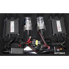 h7 6000k high beam xenon hid conversion kit ford falcon ba bf fpv