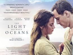 the light between two oceans book leabhar love