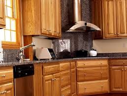 Cheap White Cabinet Cheap White Kitchen Cabinets Home Design Ideas