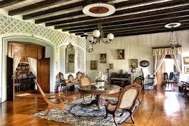 Heritage House Home Interiors Villa Angela Heritage House Vigan Philippines Travel