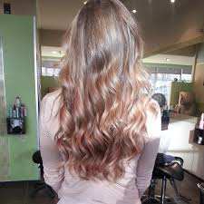 hair extension salon hair extensions best hair extensions in yaletown and vancouver