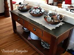Sofa Tables Cheap by Plain Design Living Room Furniture Tables Clever Ideas Sofa Tables