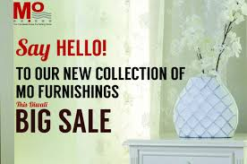 mo furnishings mofurnishings twitter