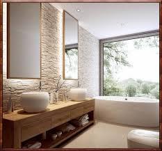 wand ideen bad ohne fliesen an der wand ideen im bilder gartenmöbel design