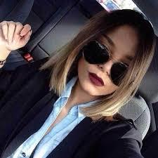 ambra hair color 24 ombre hair color styles for short hair crazyforus