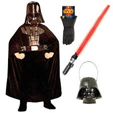 Halloween Costume Darth Vader Kids Sith Costumes Halloween Costumes Official Costumes